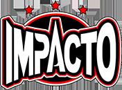 .::ImpactoBoxing::.